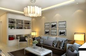 awesome livingroom lamps ideas living room living room ceiling lighting with light metal awesome living room design