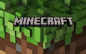 Image result for minecraft image