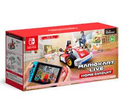 """<b>Nintendo</b> Switch - купить <b>приставку</b> и <b>игры</b> в """"Мир <b>Нинтендо</b>"""""""