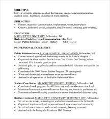 standard resume template pdf resumes sample resume resume template resume example entry level resume 11 download standard resume format template