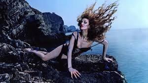 <b>Roxy Music</b> Live - Whirlwind // <b>Siren</b> Tour 1975 - YouTube