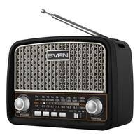 <b>Радиоприемники</b> – купить цифровой <b>радиоприемник</b> по ...
