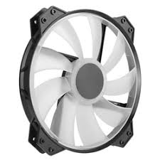 <b>Кулеры</b> и системы охлаждения для компьютеров — купить на ...