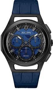 Наручные <b>часы BULOVA</b>