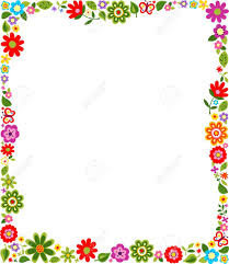 cover page design stock photos images royalty cover page cover page design cute floral border pattern