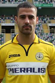 Player Name: Hugo Lopes Player ID: 55010065. Link: Link to picture. Existing Images: Search results for: 55010065 - lopes_defesa_big