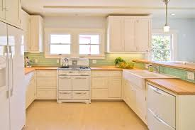 green kitchen cabinets couchableco: design info kitchen backsplash green couchableco