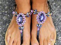 840 Best Pretty <b>Sandals</b> images in <b>2020</b>   <b>Sandals</b>, Me too shoes ...