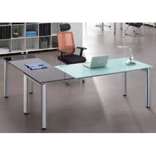 awesome download glass office table d model available in max ma mb obj with office glass table brilliant glass computer desk design interior design amazing glass table top