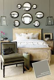 Master Bedroom Colors Benjamin Moore August October 2014 Paint Colors How To Decorate