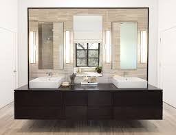 bathroom lighting bathroom mirror image by soledad builders llc bathroom lighting and mirrors