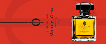 Les Nombres d'Or. La trilogia perfetta di <b>Mona di Orio</b>   Extrait