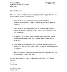 Sample     Work Visa Cover Letter happytom co
