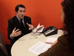 here s exactly what you should do your hands during a job job interview chris hondros getty imagesavoid overusing hand gestures so you don t distract your interviewer