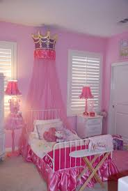 Princess Room Furniture Princess Bedrooms My Little Room Is Turning Out Tutu Cute Furniture