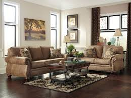 incredible rustic living room decor bletherco and rustic living room ideas rustic living room furniture ideas