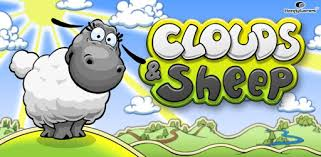Clouds & <b>Sheep</b> Premium - Apps on Google Play