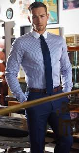 best images about male teacher outfits the men s fashion style shop menswear men s clothes men s apparel accessories at
