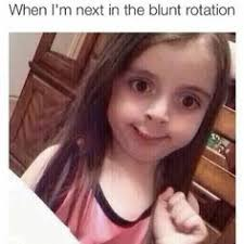Weed Memes on Pinterest | Stoner Quotes, Marijuana Funny and ... via Relatably.com