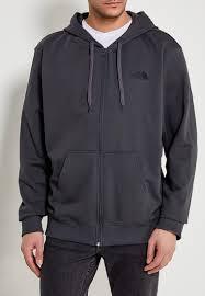 <b>Толстовка The North Face</b> купить за 5 030 ₽ в интернет ...