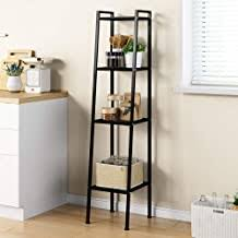 Ladder Shelving Unit - Amazon.co.uk