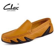 Popular <b>Clax Shoe</b>-Buy Cheap <b>Clax Shoe</b> lots from China <b>Clax</b> ...