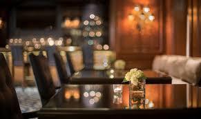 Restaurants in St. Louis - Clayton Restaurants | The Ritz-Carlton, St ...