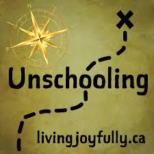 Exploring Unschooling