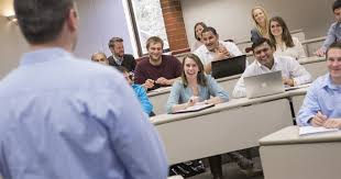 mba management degree programs willamette university mba early career and career change mba