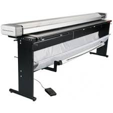 <b>Neolt Electro Power Trim</b> Plus 300 with Stand - Shredders Direct