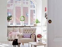 SITTING.ROOM: лучшие изображения (60) | Интерьер, Дизайн ...