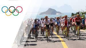 Rio Replay: Men's <b>Cycling Road Race</b> Final - YouTube
