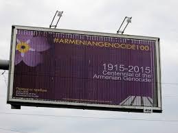 Помню и требую: какие мероприятия пройдут в Москве в память ...