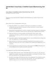 Information technology  Case study and Technology on Pinterest FAMU Online
