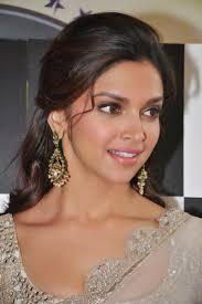 best images about gorgeous celebrities sonakshi deepika padukone