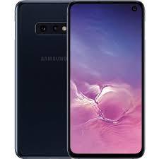 Samsung Galaxy S10e - Màn hình mới Dynamic AMOLED Infinity-O