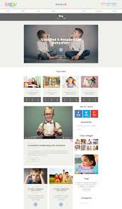 babytime babysitter nurse and preschool education wordpress babytime babysitter nurse and preschool education wordpress theme