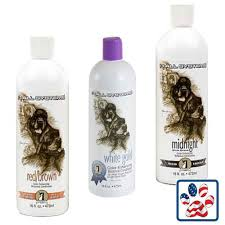 <b>1 All Systems Color</b> Conditioners