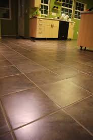kitchen floor laminate tiles images picture: laminate exclusive kitchens more install laminate flooring oregon laminate exclusive kitchens more