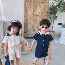 <b>sailor suit</b> for girl