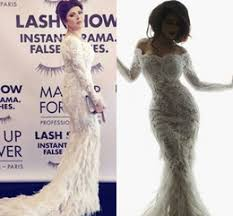 Fur Prom Dresses   Special Occasion Dresses - DHgate.com