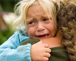 Image result for poverty children crying