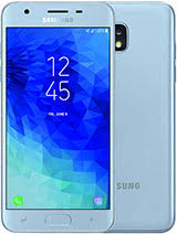 <b>Samsung Galaxy J3</b> (2018) - Full phone specifications