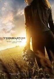 [En Cartelera] Terminator Genesys Images?q=tbn:ANd9GcQNdAKEEsd3YWCOhUm9lryzuTxXxtD-EbQr3IjUt6TFd-m8f8peIg
