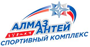 <b>Футболка тренировочная NIKE</b> с логотипом ФК «Алмаз-Антей».