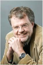 DI Dr. Franz Fiala. Die gesamte Größe beträgt 149 × 222 Pixel. « plevnic · Univ.Doz.Dr. Paul Kolm » - fiala