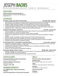 design resume sample sample resumes templates for word resume design resume sample resume sample design template resume sample design pictures full size