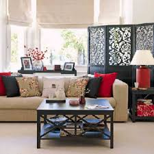 appealing asian modern interior embellished with fresh indoor plants natural tranquil asian contemporary interior design asian modern furniture