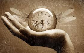 Résultats de recherche d'images pour «image du temps illusion»