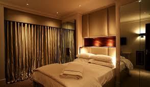 light bedroom ideas bedroom ambient lighting